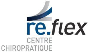 logo_re-flex_seul